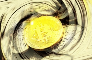 仮想通貨ビットコインを2000ドル安く買って2000ドル高く売る、米クラーケンでバグが発生していた
