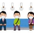 彡(^)(^)「おっ、電車で可愛いJKの隣とおっさんの隣が空いてるやんけ!」 →