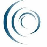 『メディシノバ・インク(4875)-FMR LLC(USA) 保有株減少』の画像