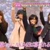 宮脇咲良、歌ってる途中で昇天する・・・
