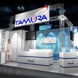 『大量保有報告書 タムラ製作所(6768)-ノルウェー銀行(保有株処分売り)』の画像