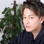 佐藤健、俳優人生に危機感「限界を感じてきているかもしれない」「何をモチベーションにこの先続けていくのか」
