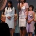 2002湘南江の島 海の女王&海の王子コンテスト その50(20番・私服)