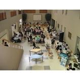 『オープンキャンパス(7/26)レポート』の画像
