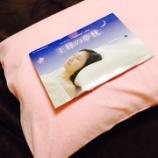 『枕ジプシー』の画像