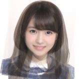 『【乃木坂46】温泉トリオの画像を合成してみた結果・・・』の画像