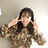 『【乃木坂46】水曜日の斉藤優里さんも仕上がりが完璧すぎるwwwwww』の画像