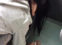 【AKB48】靴に手を突っ込みながら寝る武藤十夢www