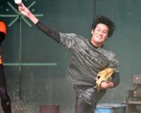 結局、阪神の藤浪はオープナーで使うのが一番って結論出てたよね?