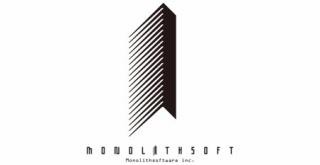 モノリスソフトが『ゼルダの伝説』シリーズの開発スタッフを募集!3Dゼルダ最新作の開発か?