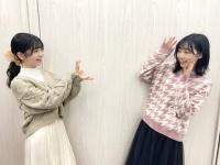 【乃木坂46】そろそろ北川悠理に服を買ってあげようやって欲しい