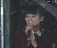 【欅坂46】オダナナ、ライブでも三ケ日みかん宣伝!