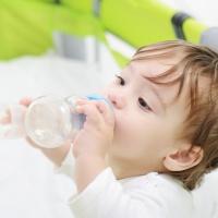 『BPAフリーって何?トマト缶やプラスチックに含まれるBPAについてまとめてみました。』の画像