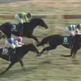 『【回顧】東京新聞杯〈2018〉~リスグラシューが古馬も牡馬も斬る~vol.946』の画像