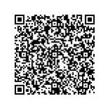 『つくば市メールサービス(学校緊急メール)登録のお願い』の画像