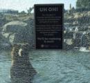 米加州の動物園でグリズリーとの仕切りガラスにヒビ。「クマの圧力に耐える力は残っています…まもなく修理します…」