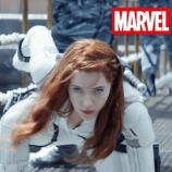 『【#ボビ映21】マーベル映画『2021〜2023年USラインナップ』特別映像! #MarvelStudios』の画像