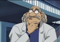 『お前ら「コナンの黒幕は阿笠博士!証拠もある!」ぼく「はい探偵達の鎮魂歌」』の画像