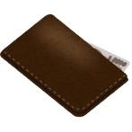 銀座No.1ホステス「財布は見た目より中が整理されてるか。整理されてればマジックテープ財布でいい」