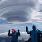『2019/8/28・29は須走ルートから富士登山!』の画像