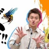 【朗報】SKE冠番組、秋田県で放送開始!