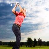 『世界的にも高評価?絶対満喫できる国内人気ゴルフコース6選&関東版、関西版 【ゴルフまとめ・ゴルフ場 ランキング 】』の画像