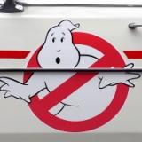 幽霊を科学的に暴くだと?心霊現象の科学的説明6説