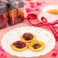 食の楽しみをバリエーションアップしてくれるSAISON FACTORYのバレンタイン&ホワイトデー新商品