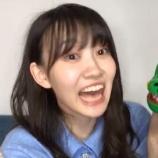 『【乃木坂46】『ああっっっ!!!』こんなに声出るのかwww 松尾美佑、想像以上にデカい声を出してしまうwwwwww』の画像