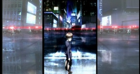 サイコパスプロジェクトが凄いwww映画化&新TVアニメ化決定!【劇場版「PSYCHO-PASS サイコパス」】