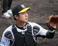 阪神矢野コーチが小宮山を贔屓し続ける理由