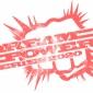 【3月シリーズ 全対戦カード決定!】  「2020 DREA...