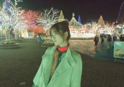 これマジ!? 寺田蘭世ブログにあのお笑い芸人が写り込んだ画像が・・・!