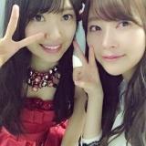 NGT48北原里英卒業コンサートに指原莉乃が出演、りのりえで「禁じられた2人」