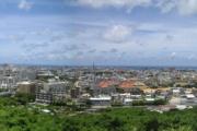 「沖縄県民の75%が日本からの独立を望んでいる」
