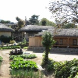 『安東と言う村』の画像