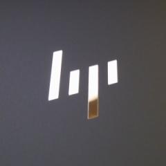HP Spectre x360 13を購入(仕事用)