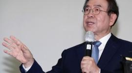 【韓国】文在寅「ソウル市長の死、とても衝撃的」
