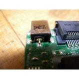 『ACアダプターから給電出来ないASUS K53S DCジャック交換修理』の画像