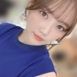『【乃木坂46】田村真佑、先輩の口に『あ〜ん♡♡♡』・・・』の画像