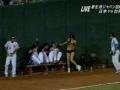 台湾のボールガールえろすぎワロタwwwwwwwwwww(画像あり)