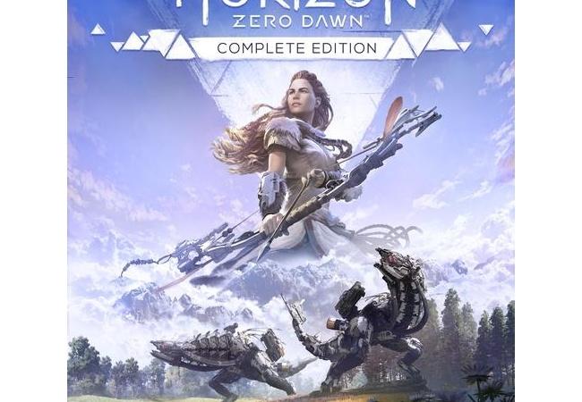 有料DLC・完全版とかいうゲーム業界の癌wwwwww