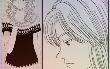 『(´・ω・`)愛国ホムペが静止する日』の画像
