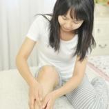 『足のむくみを解消するエクササイズ バレエの「ルルヴェ」』の画像