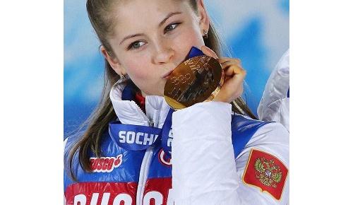 リプニツカヤ19歳で引退、拒食症が原因かとの報道に世界が衝撃 【海外の反応】
