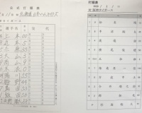【虎実況】日ハム 対 阪神 練習試合(名護)[2/11]13:00~