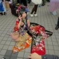 コミックマーケット87【2014年冬コミケ】その145
