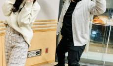 【乃木坂46】田村真佑ライブで披露すると必ず盛り上がる私も大好きな1曲です!乃木坂46で三番目のひか、、、三番目の風です、、ヒャー」