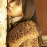 『【欅坂46】イギリスで撮影!小林由依 1stソロ写真集、3月13日に発売決定キタ━━━━(゚∀゚)━━━━!!!』の画像