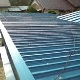 『屋根』の画像